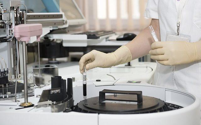 Boli cu transmitere sexuala sifilis