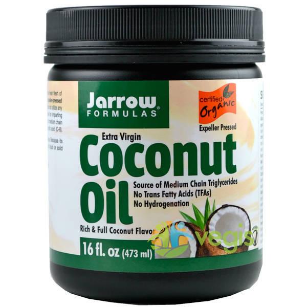 secom-coconut-oil-extra-virgin-ulei-de-cocos-473ml-35976