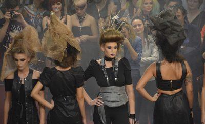 COSMETICS BEAUTY HAIR