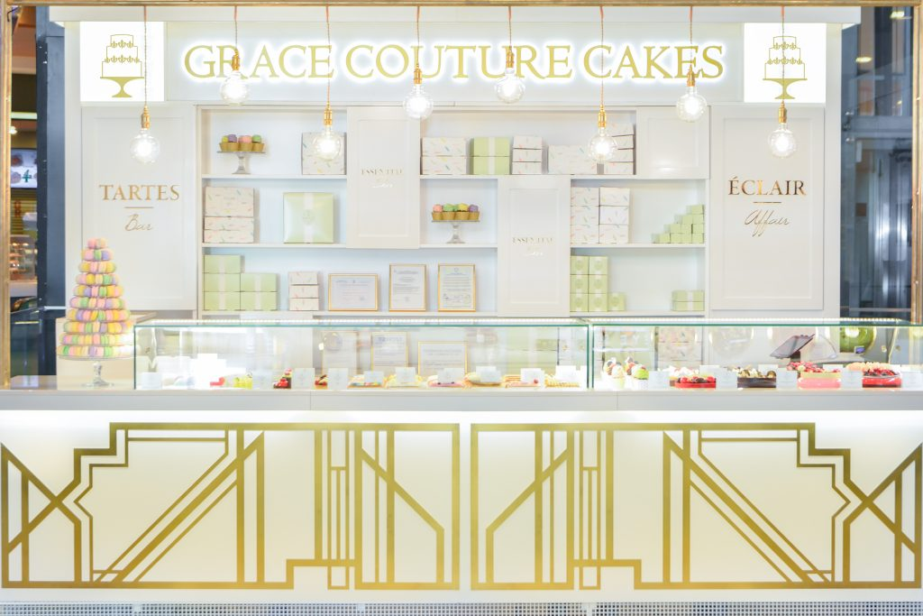 Cake Shop Grace Couture Cakes (3)