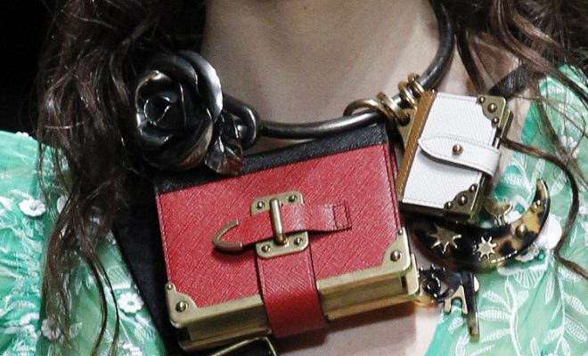accesorii de toamnă