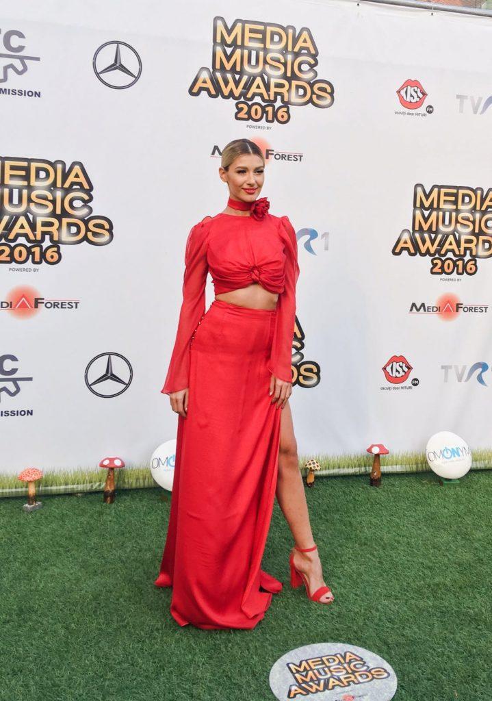 alina-eremia-la-media-music-awards
