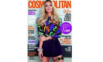 cosmopolitan-octombrie-2016