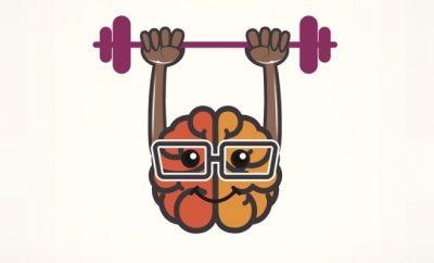 creier-puternic