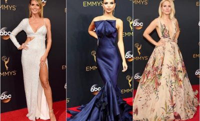 premiile-emmy-2016