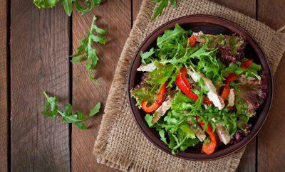 salate-satioase