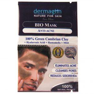 0039-dermaglin-masca-bio-antiacneica-matifianta-pentru-barbati-01-10-lei