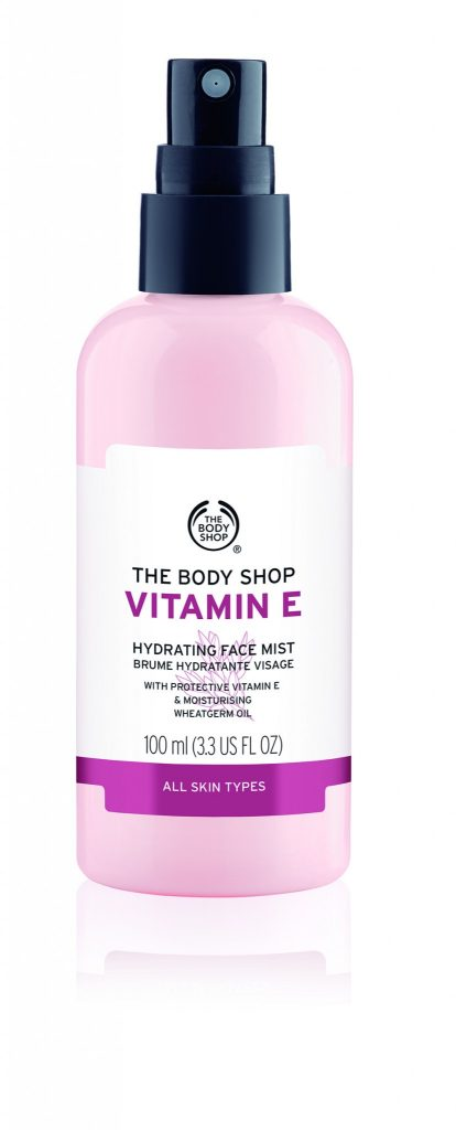 1052005-vitamin-e-hydrating-face-mist-100ml-44-lei