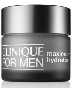 îngrijirea pielii barbati