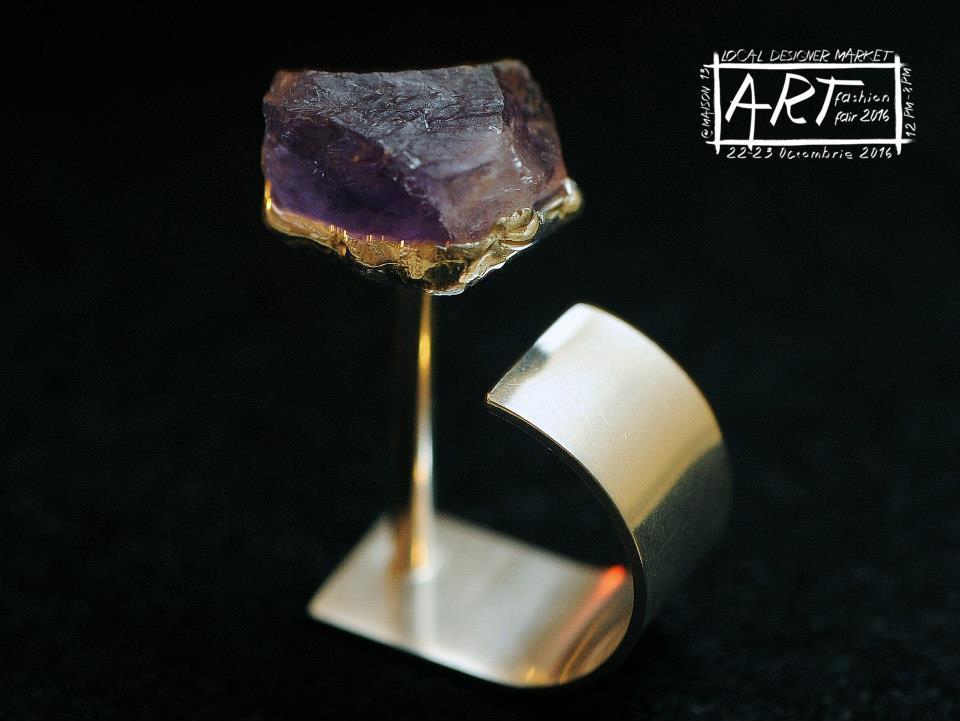 5-alina-simion-contemporary-jewellery