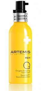 artemis_men_o2_booster