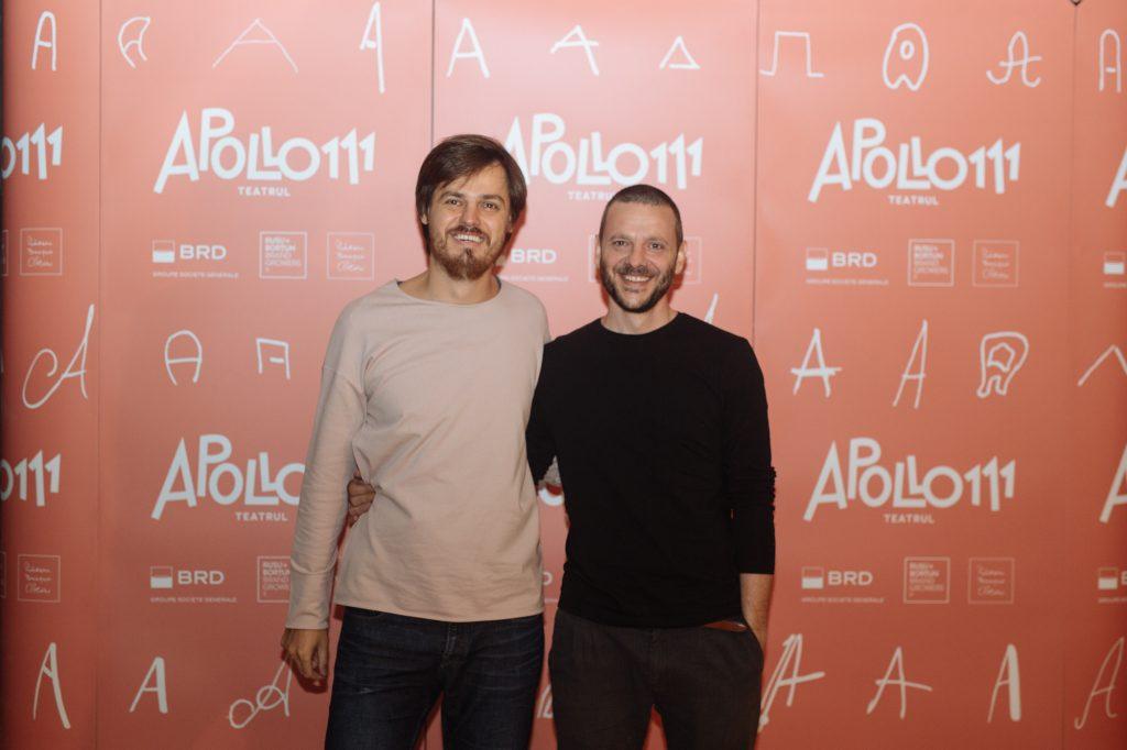 apollo-111_bogdan-dumitrache-si-catalin-rusu_fondatori