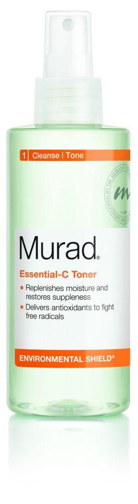 murad-essential-c_toner_172lei