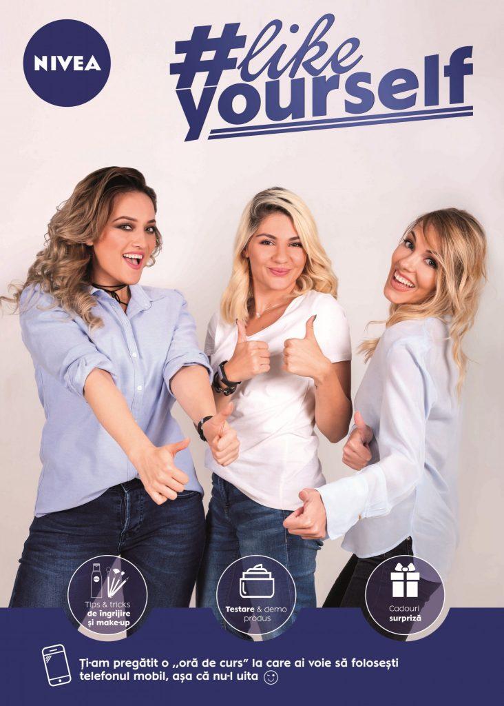 poster-nivea-likeyourself