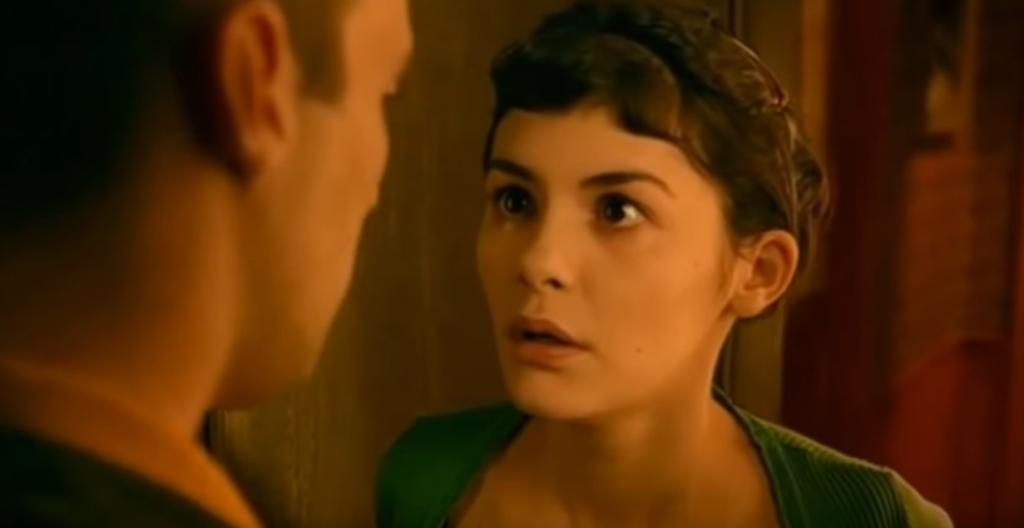 amelie-cele-mai-bune-filme-de-dragoste-frantuzesti