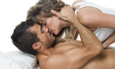 mituri sex