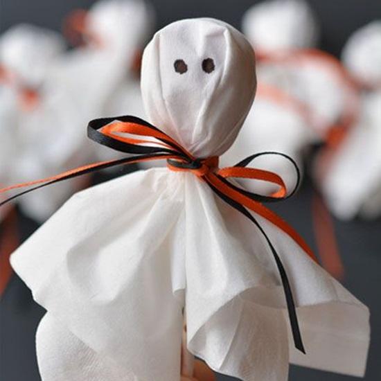 decoratiune-diy-acadele-fantoma