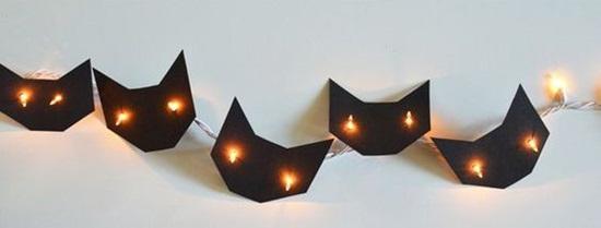 decoratiune-diy-pisici