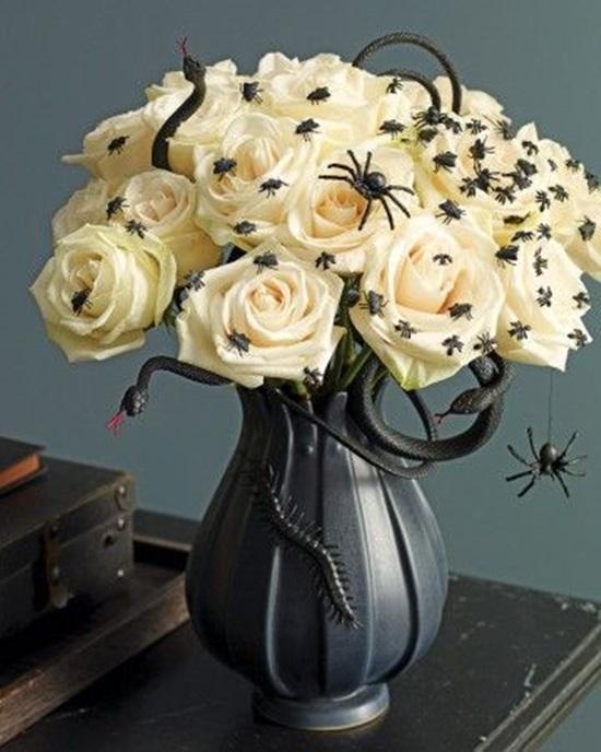 decoratiune-diy-trandafiri