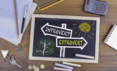diferentele-dintre-introverti-si-extrverti