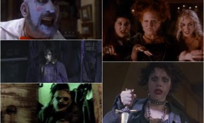 filme-halloween