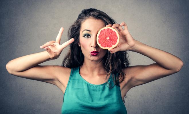 fructe-dieta-dukan