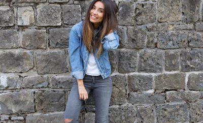 Lili Sandu