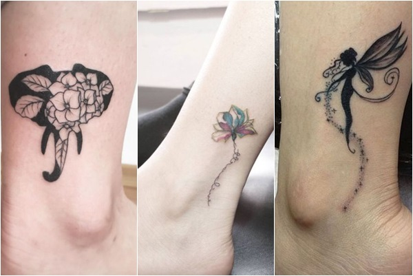 tatuaj-glezna