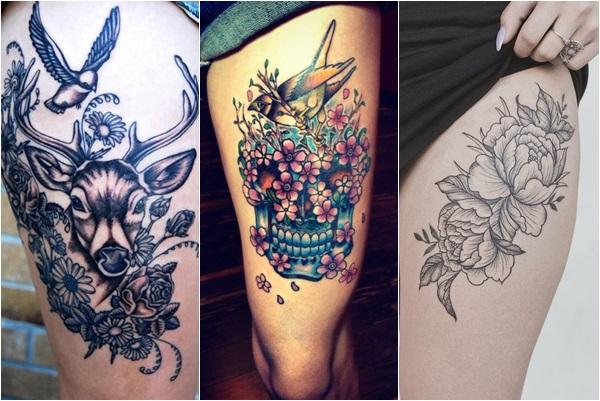 tatuaj-pe-coapsa
