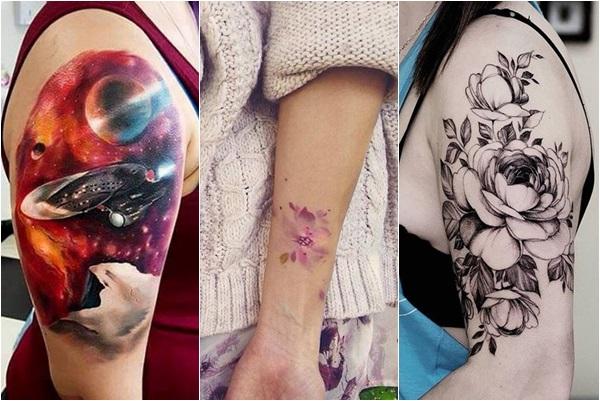 tatuaje-pe-brate