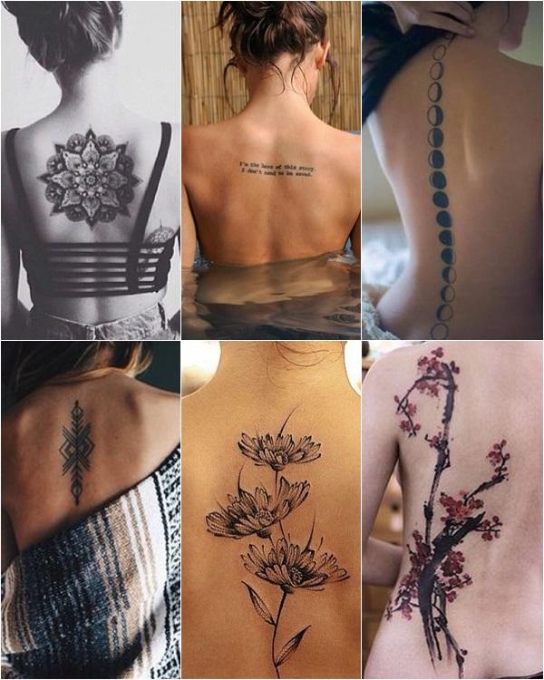 tatuaje-spate