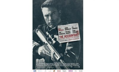 the-accountant0