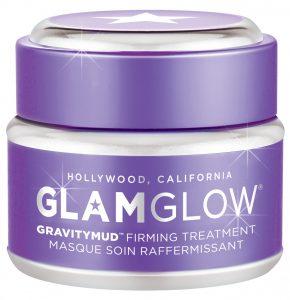 GlamGlow Gravity Mud, 232 lei (exclusiv la Sephora)