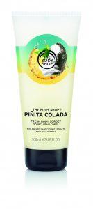 1048239-pinita-colada-body-sorbet-200ml_inpinpj007