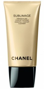 Chanel Sublimage Cleanser, 401 lei