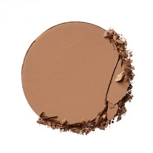 3605971186912_beached_bronzer_sunkissed_swatch