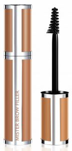 Givenchy Misterbrow filler beige, 109lei
