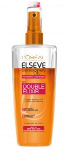 dble-elixir-huile-extraordinaire