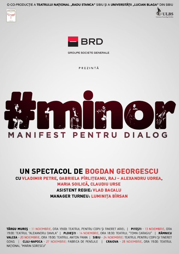 poster-minor
