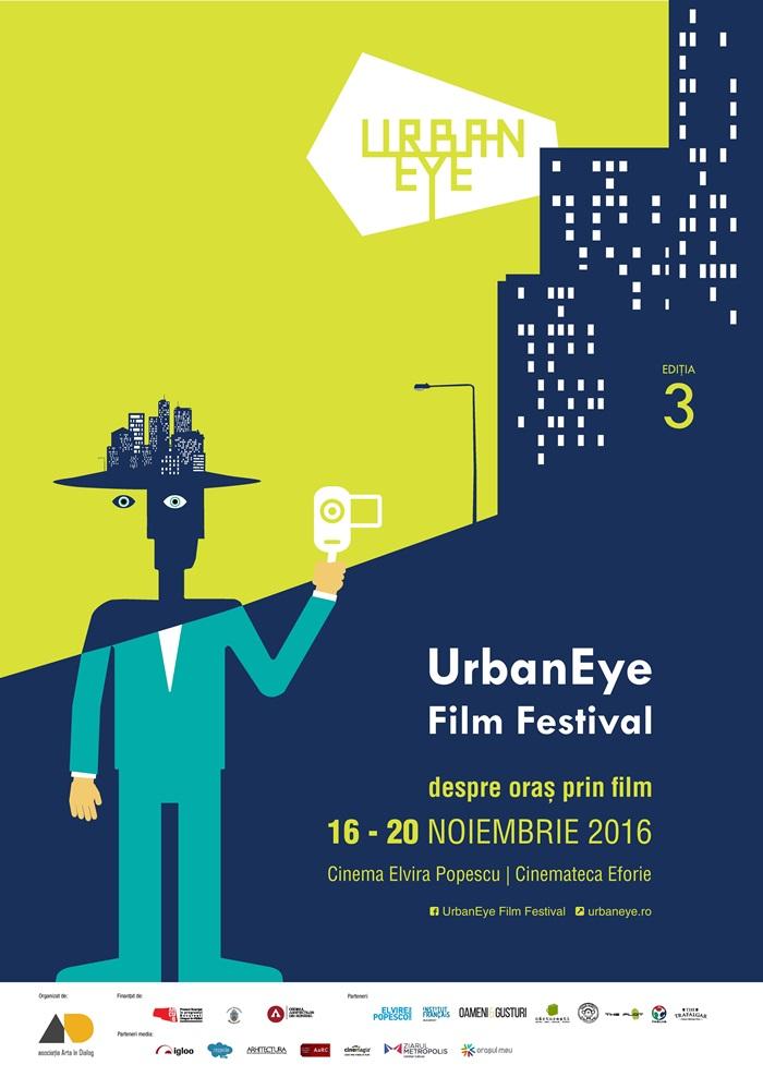 ue_poster-urban-eye_2016