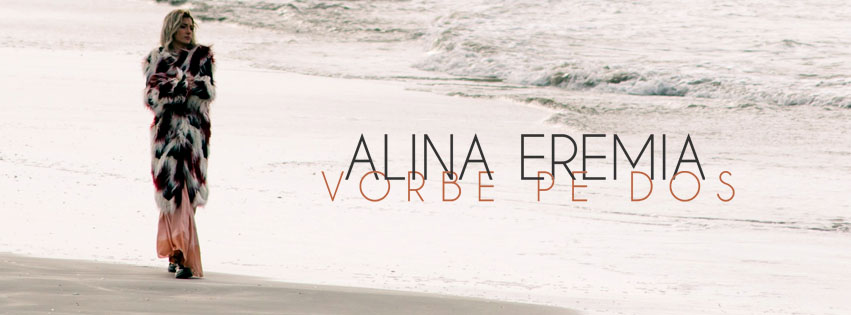 alina-cover-fb-2