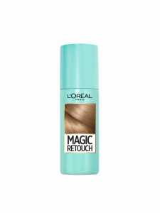 L'Oreal Paris Magic Retouch, 39 lei