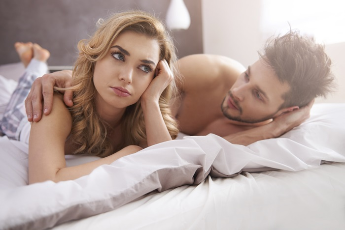 ce iti ruineaza viata sexuala de cuplu