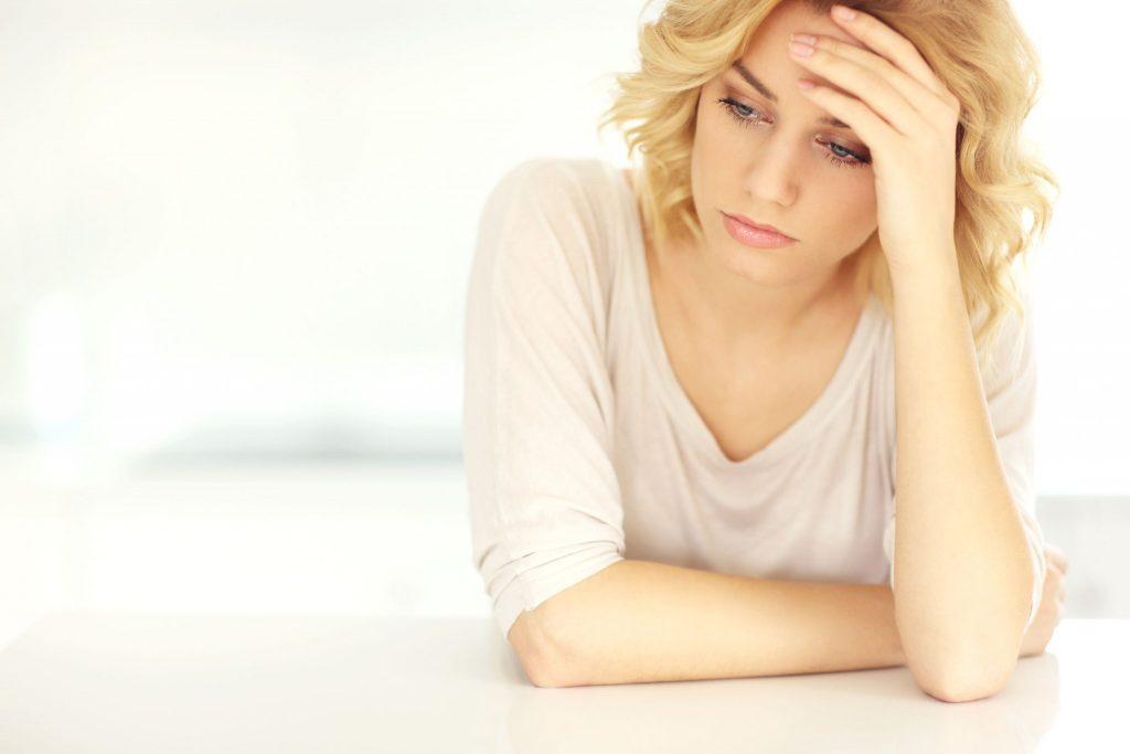dereglari-glanda-tiroida-simptome