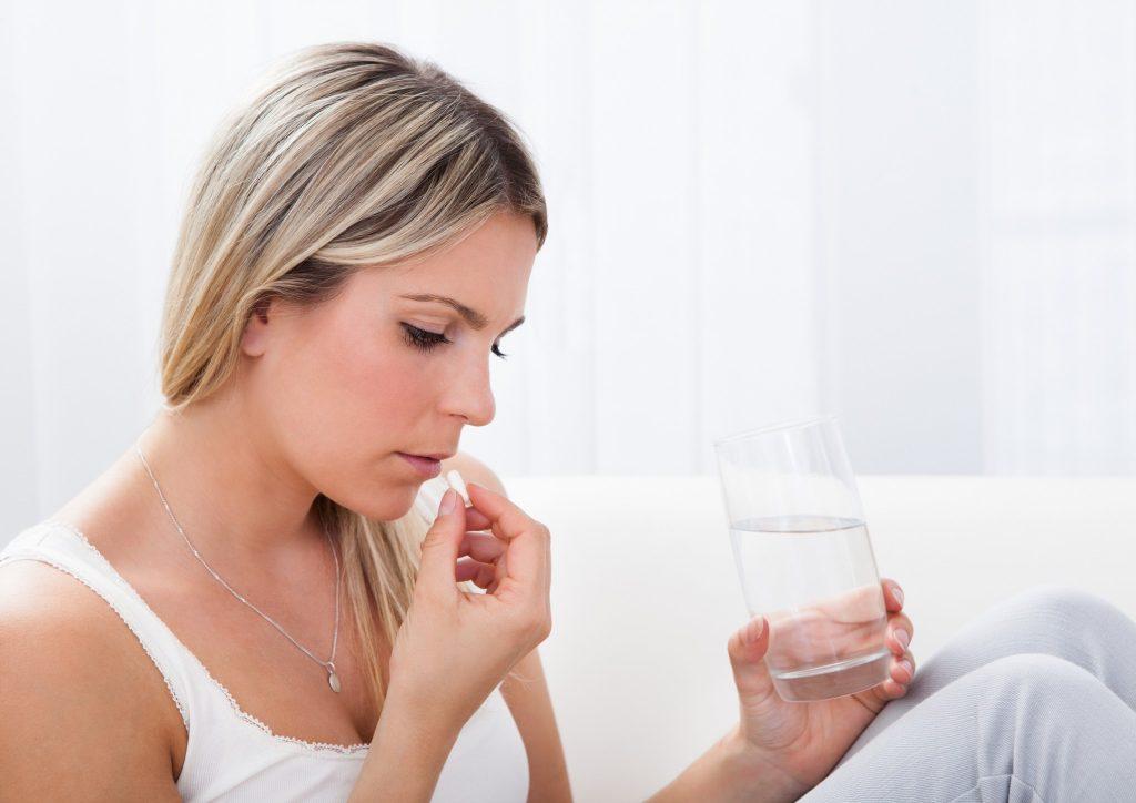 femeie-ia-pastila