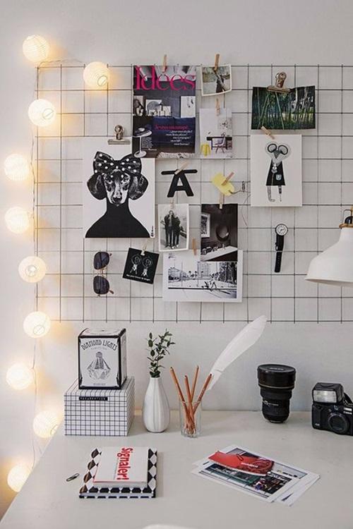 inspiration-board