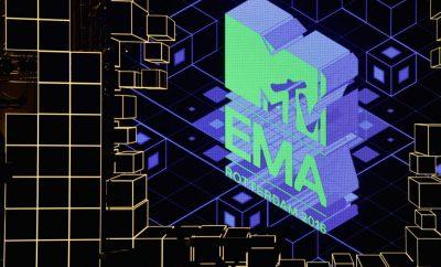 lista-castigatori-mtv-europe-music-awards-2016-4-1024x683