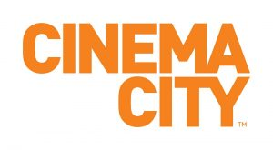 logo-cinemacity