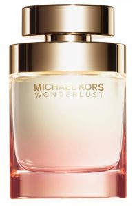 michael-kors-wonderlust-2