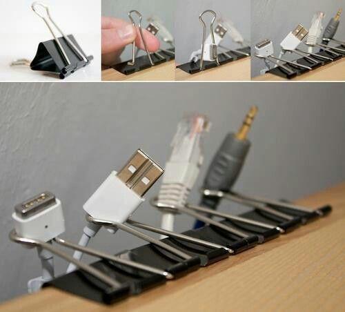 organizare-cabluri